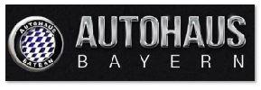 Autohaus Bayern - A German Auto Shop