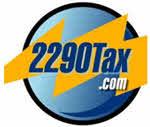 2290tax.com