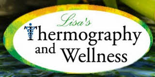 Lisa's Thermography and Thermal Imaging