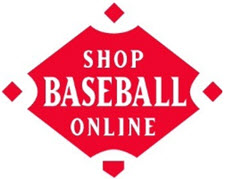 Shop Baseball Online