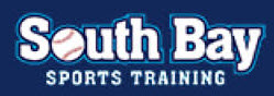 South Bay Training - San Jose Baseball & Softball